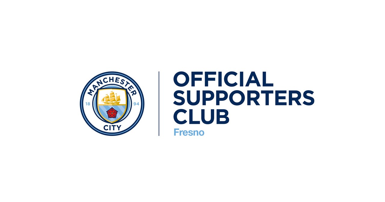 Fresno Cityzens: Manchester City Official Supporters Club